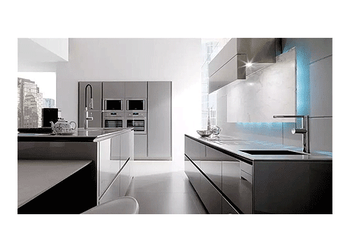 14 Wholesale Kitchen Cabinet Suppliers For Your Business