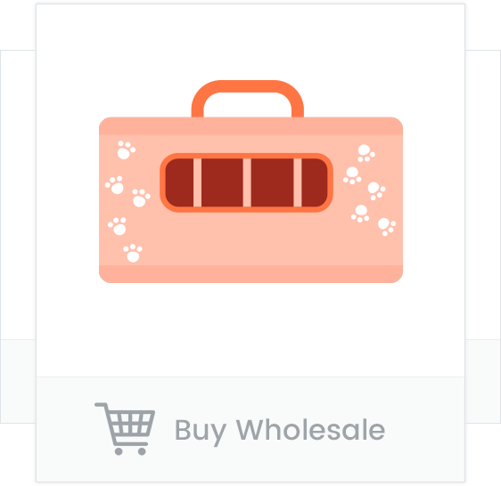 176 Wholesale Pet Supplies Suppliers for Your Business   SaleHoo