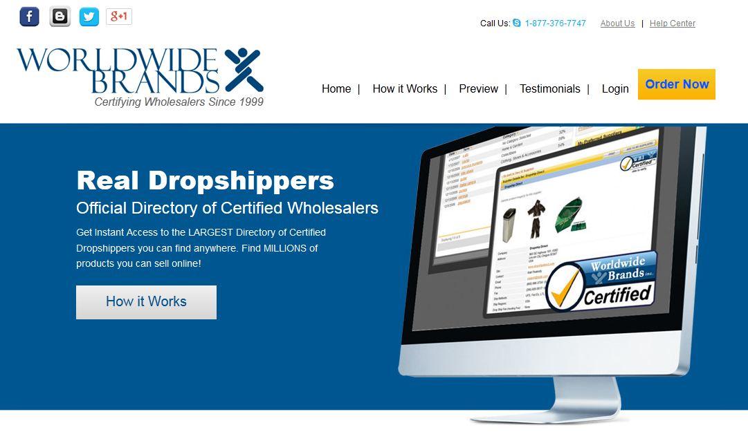 WorldWideBrands.com