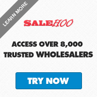 Wholesale Directory and Dropship Suppliers