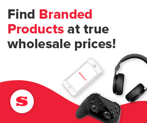 Find the right products to sell with SaleHoo