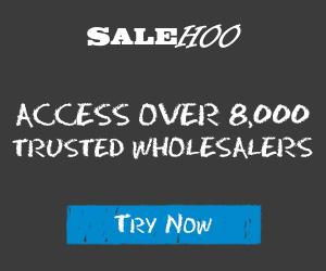 SaleHoo