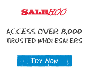 8K Trusted Wholesalers