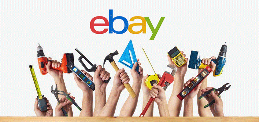 Supercharging Your Ebay Business With Ebay Tools Salehoo
