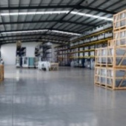 Debunking the Myths of Wholesale Buying