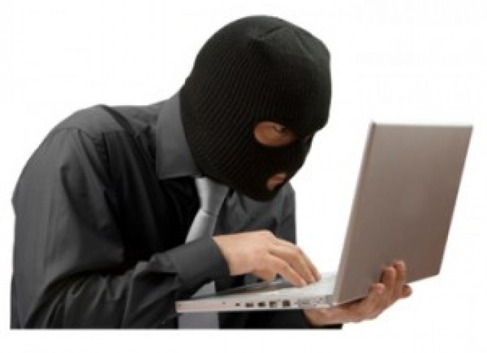 Catching the Crooks: Is Your Wholesaler Dodgy or Legitimate?