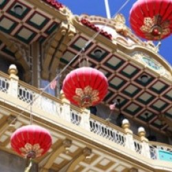 Importing Costs from China to New Zealand and Australia