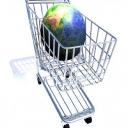 How to set up an online store