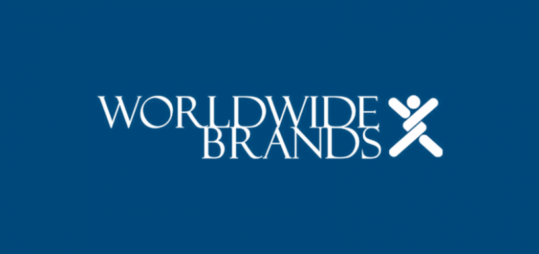 Worldwide Brands Review