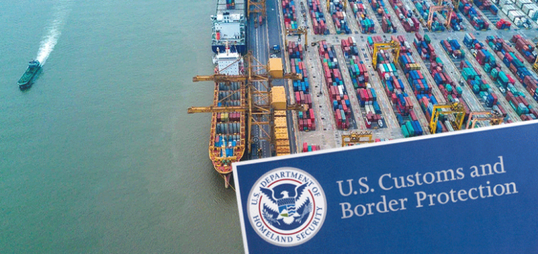 Importing Goods and Wholesale Products into United States