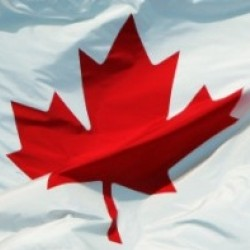 Importing Goods into Canada