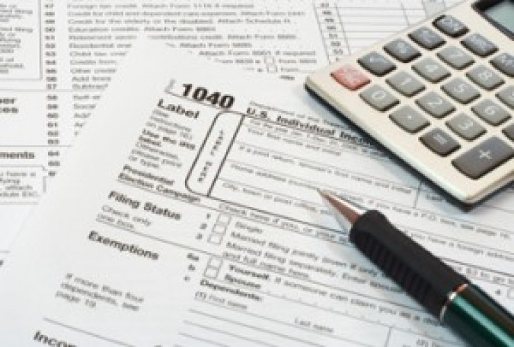 Four Reasons for Getting a Tax ID