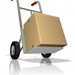 Wholesale Dropshipper Suppliers: Everything You Need to Know