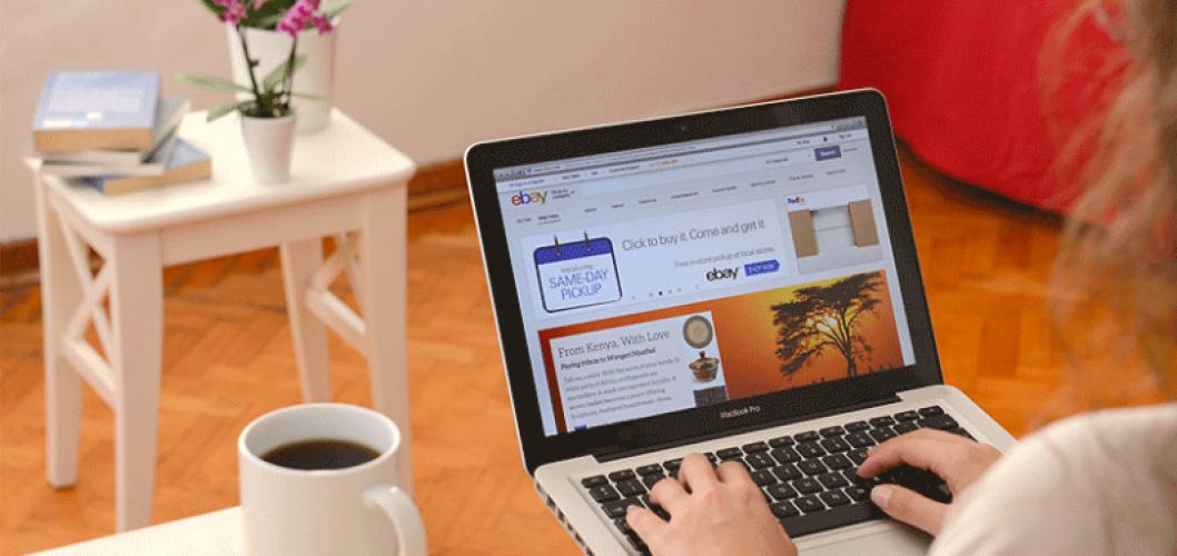 Top 13 Ebay Alternatives The Best Websites To Sell In 2020 Salehoo