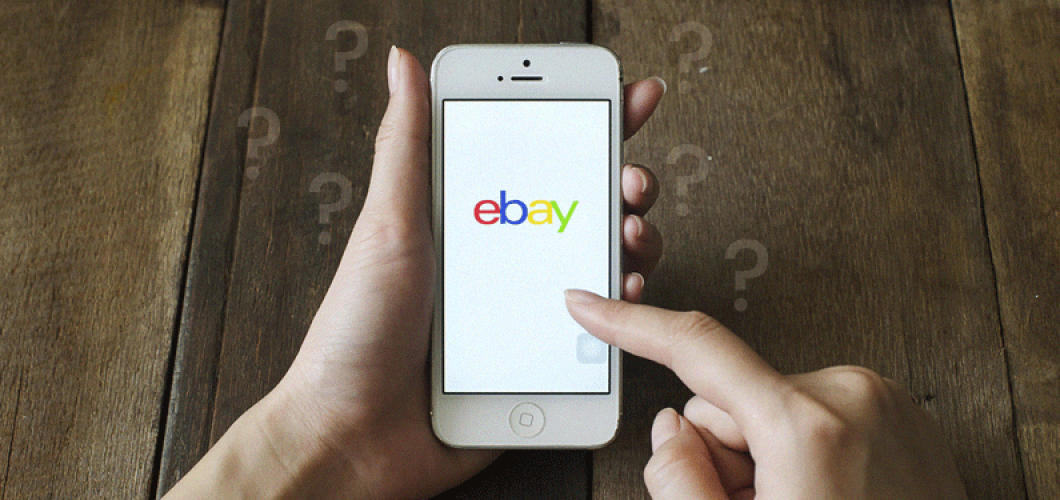 Sick of eBay? Try these alternative places to sell...