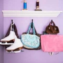 Buy & Sell Wholesale Designer Handbags