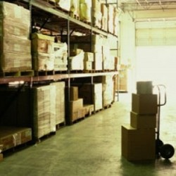 Making money with drop shipping: Is it possible??