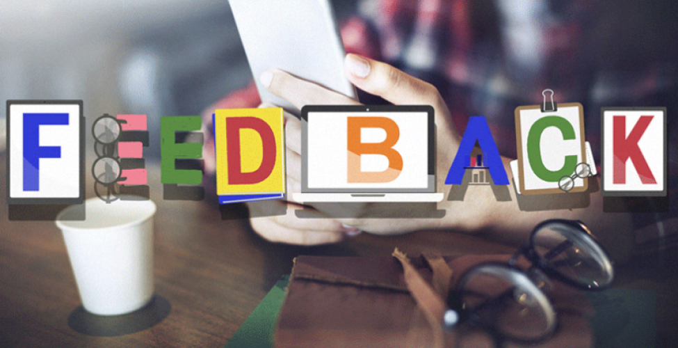 Ask an Expert: How to get negative feedback removed on eBay