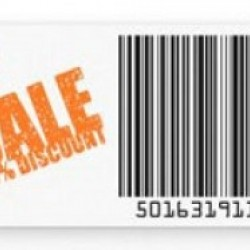 Online retailers expected to roll out the discounts