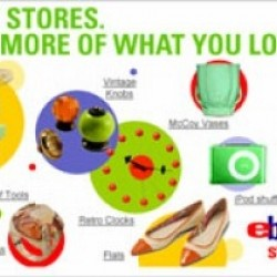 Ask an expert: Is it worth opening an eBay store?