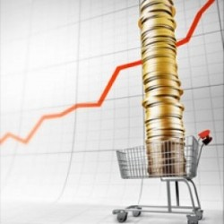 How to triumph over the recession
