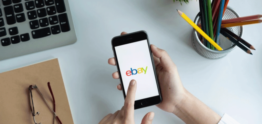 Ask an expert: Can I sell on multiple eBay IDs?