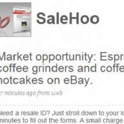 Follow Obama's lead: Use social media to market your eBay business