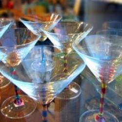 Hot market idea: Wholesale party supplies