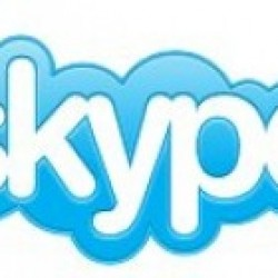 eBay saying goodbye to Skype?