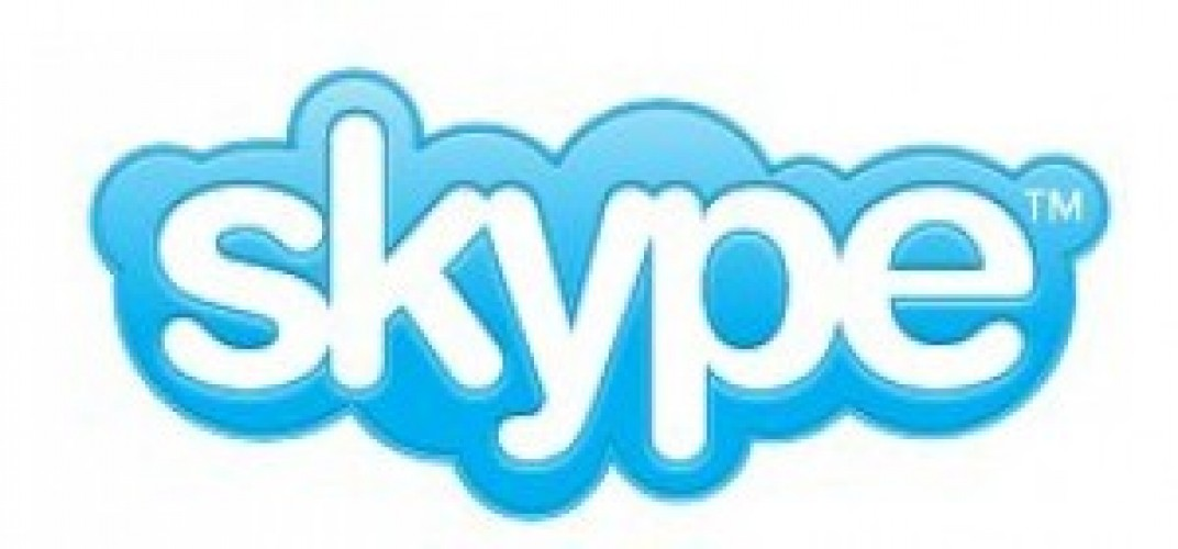 eBay saying goodbye to Skype?