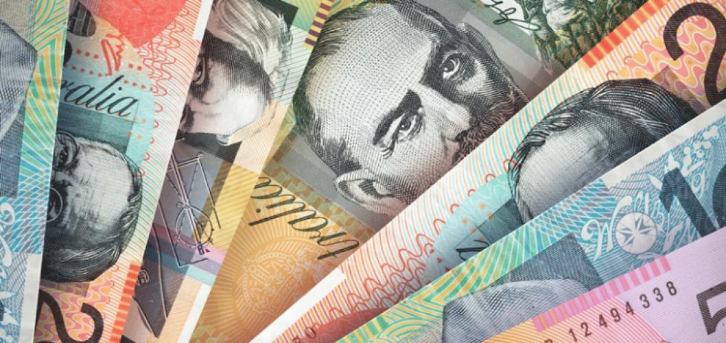 12 of the Best Australian Auction Sites