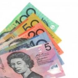 Top Australian auction sites