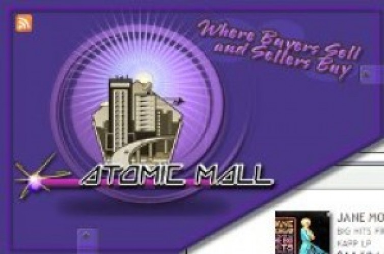 Atomic Mall: A review of a rising star