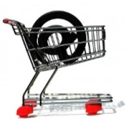 Four seriously good ecommerce solutions