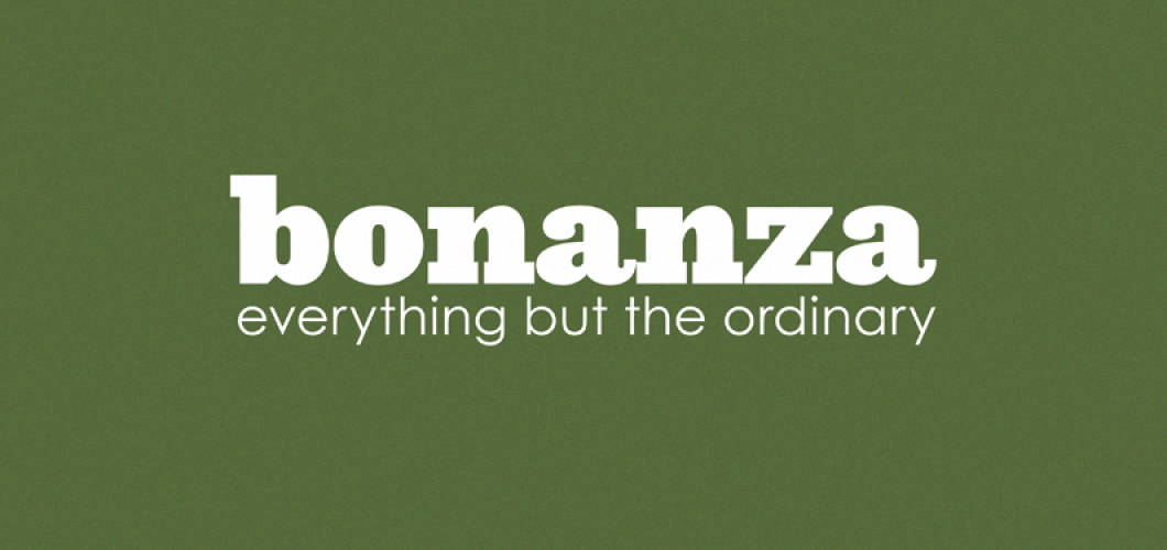 Bonanza: An exciting eBay alternative