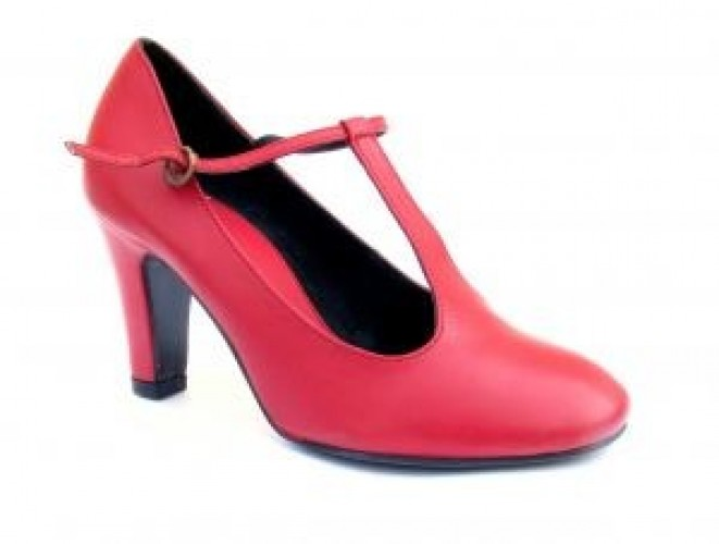 8a9e2ac5a3b Wholesale Fashion 101: Your How-to Guide | SaleHoo