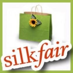 Silkfair.com Review: An eBay Alternative