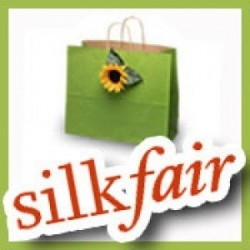 Silkfair.com Review: An eBay Alternative
