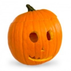 Get ready for hot Halloween eBay sales now!