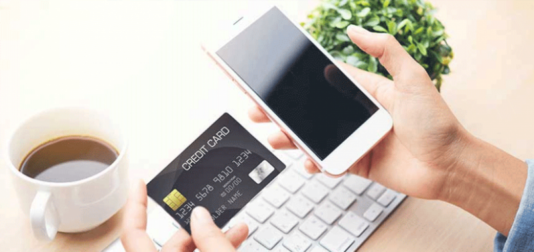 Accepting payments: PayPal alternatives for online small businesses