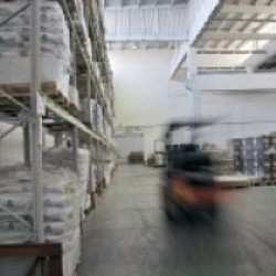 Best Ways to Source Wholesale Products from China
