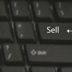 5 Steps to becoming a PowerSeller