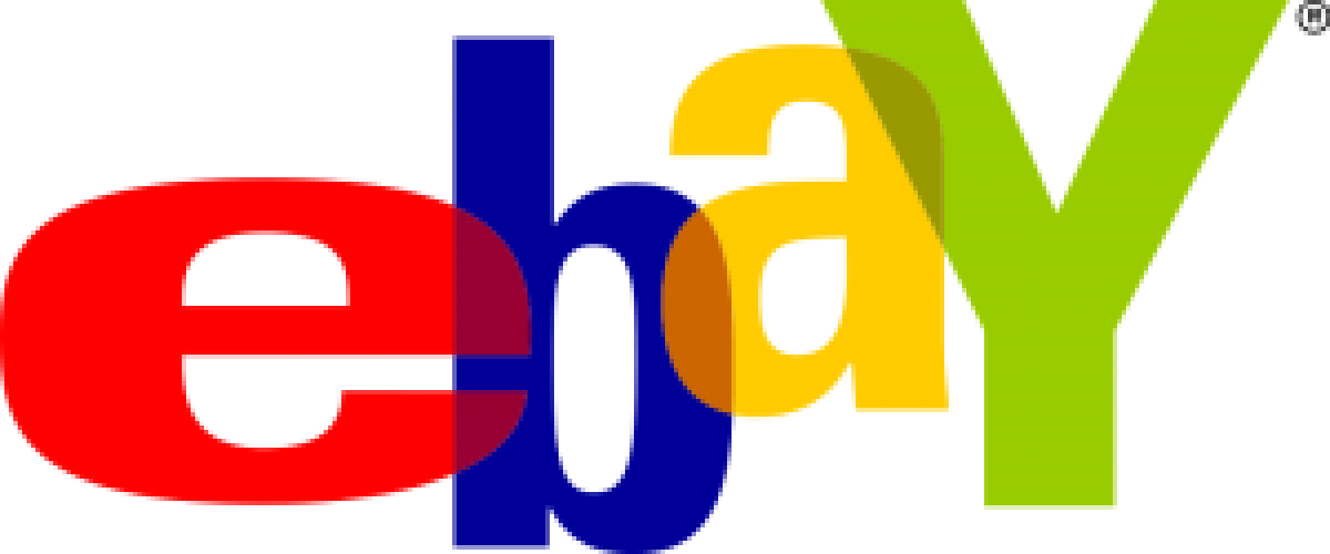 Get Set for More eBay Changes in 2010