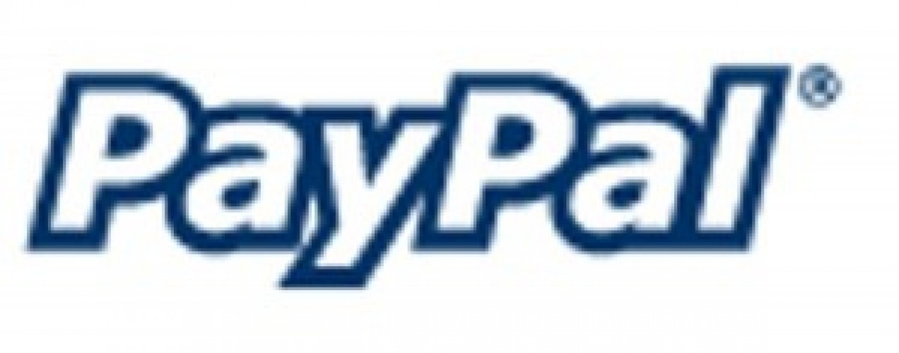 PayPal's New $20k 21 Day Hold Policy