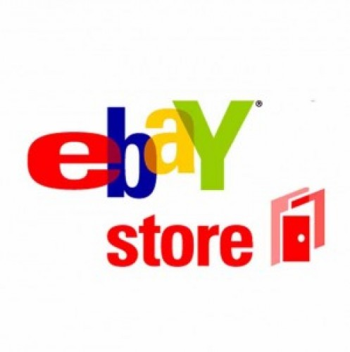 Is it time for you to open an eBay store?