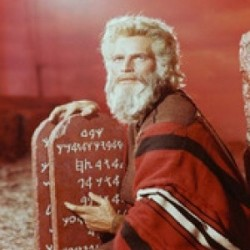 The 10 Commandments of Online Selling
