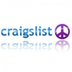 Should you be selling on Craigslist?