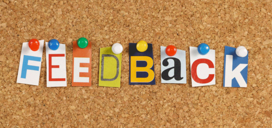 How to Receive More Positive Feedback from Buyers on eBay