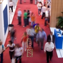 SaleHoo Releases New Trade Show Directory: Meet Suppliers Face to Face in Your City!