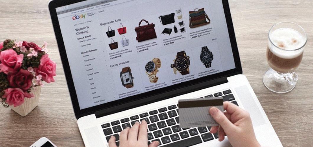 Astonishingly Easy Ways to Make Your eBay Listings Go 'Pop!'